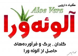 Golestan-ali-poster-vera-0