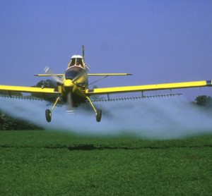 aerial_insecticide